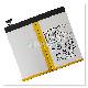 Asus純正 エイスース ZenPad 3S 10 LTE Z500KL タブレット MB16AP MB16AHP XG17AHP XG17AHPE モバイルモニター バッテリー C12P1602