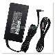 HP ENVY 15 17 シリーズ対応 19.5V 6.15A 120W スリムスマートACアダプター
