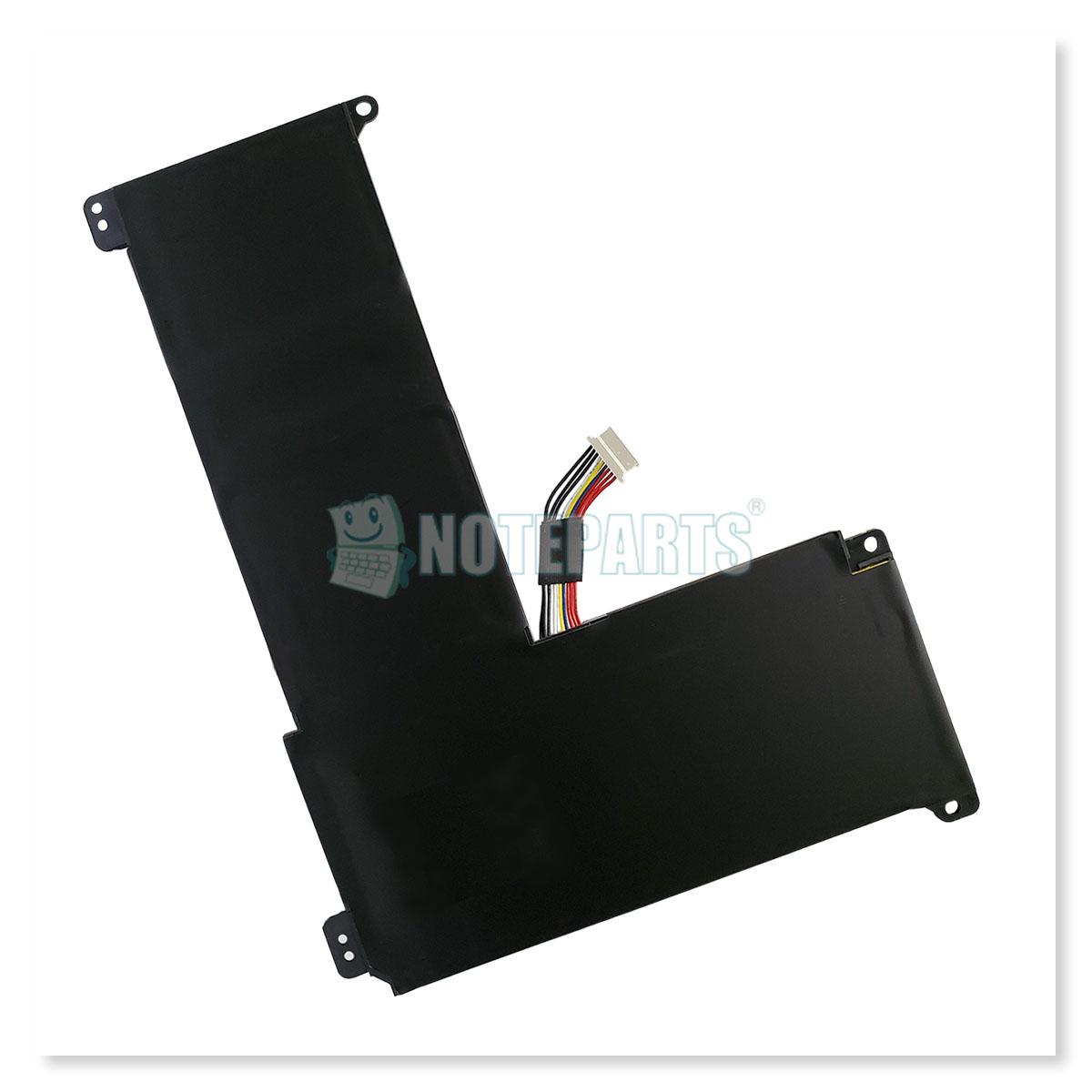 Lenovo純正 レノボ ideapad 120s (11.6型/14型) 110s-11IAP 120s-14IAP バッテリー 0813007 5B10P23779