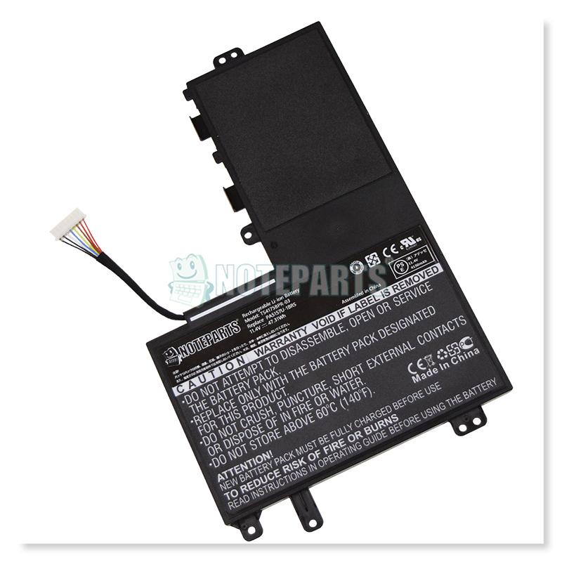 東芝 Toshiba dynabook バッテリー PA5157U-1BRS対応 【訳あり】