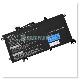 NEC純正 LAVIE Home Mobile HM350/PA HM750/PA Direct HM バッテリー PC-VP-BP135