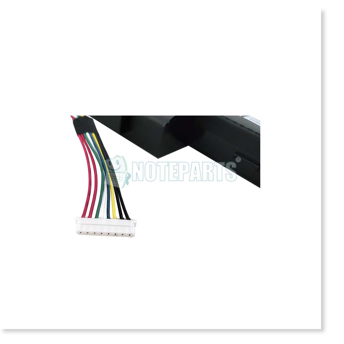 Acer純正 エイサー Aspire E5-575 F5-573 バッテリー AS16B5J AS16B8J