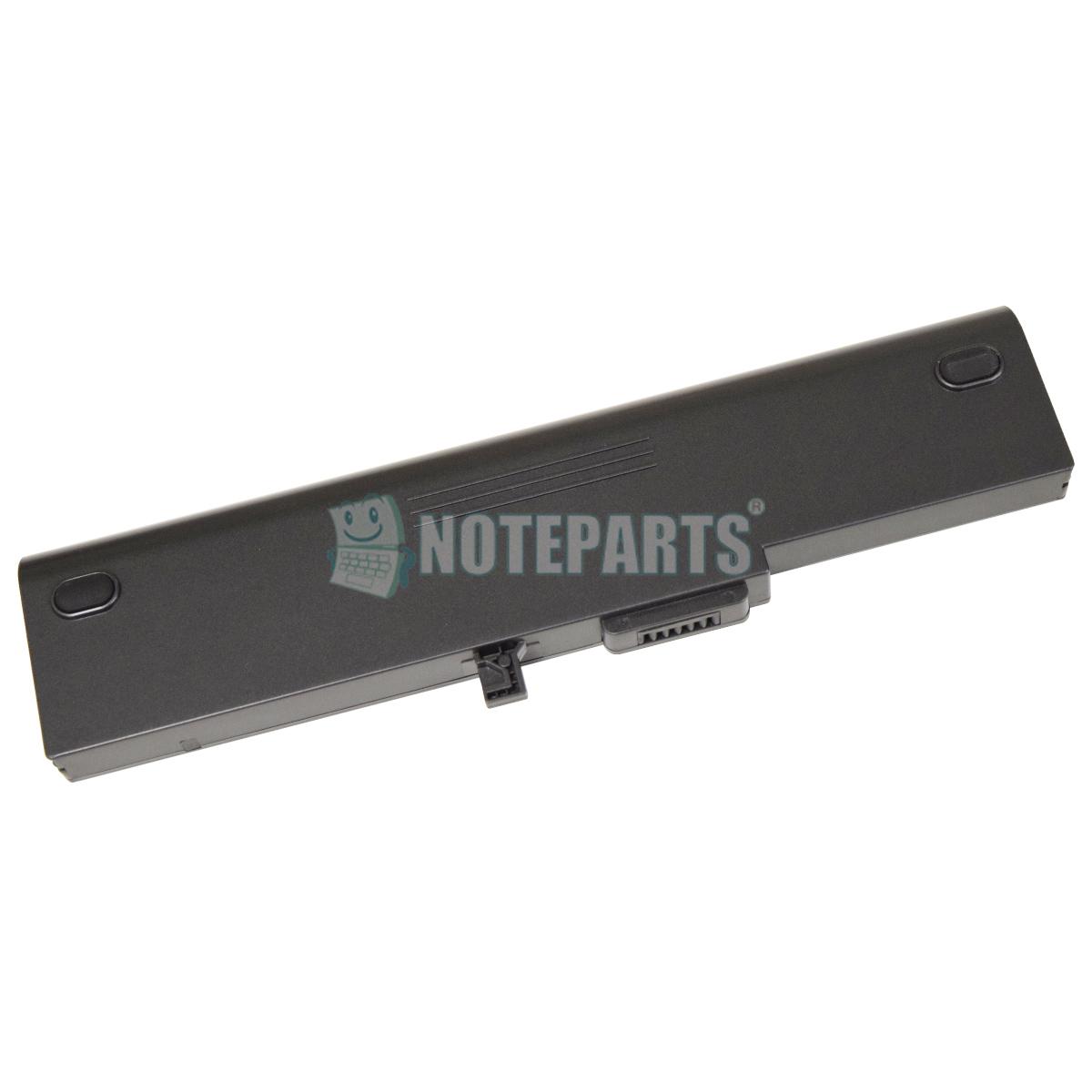 Sony ソニー VAIO バイオ type T バッテリー VGP-BPS5 VGP-BPS5A対応