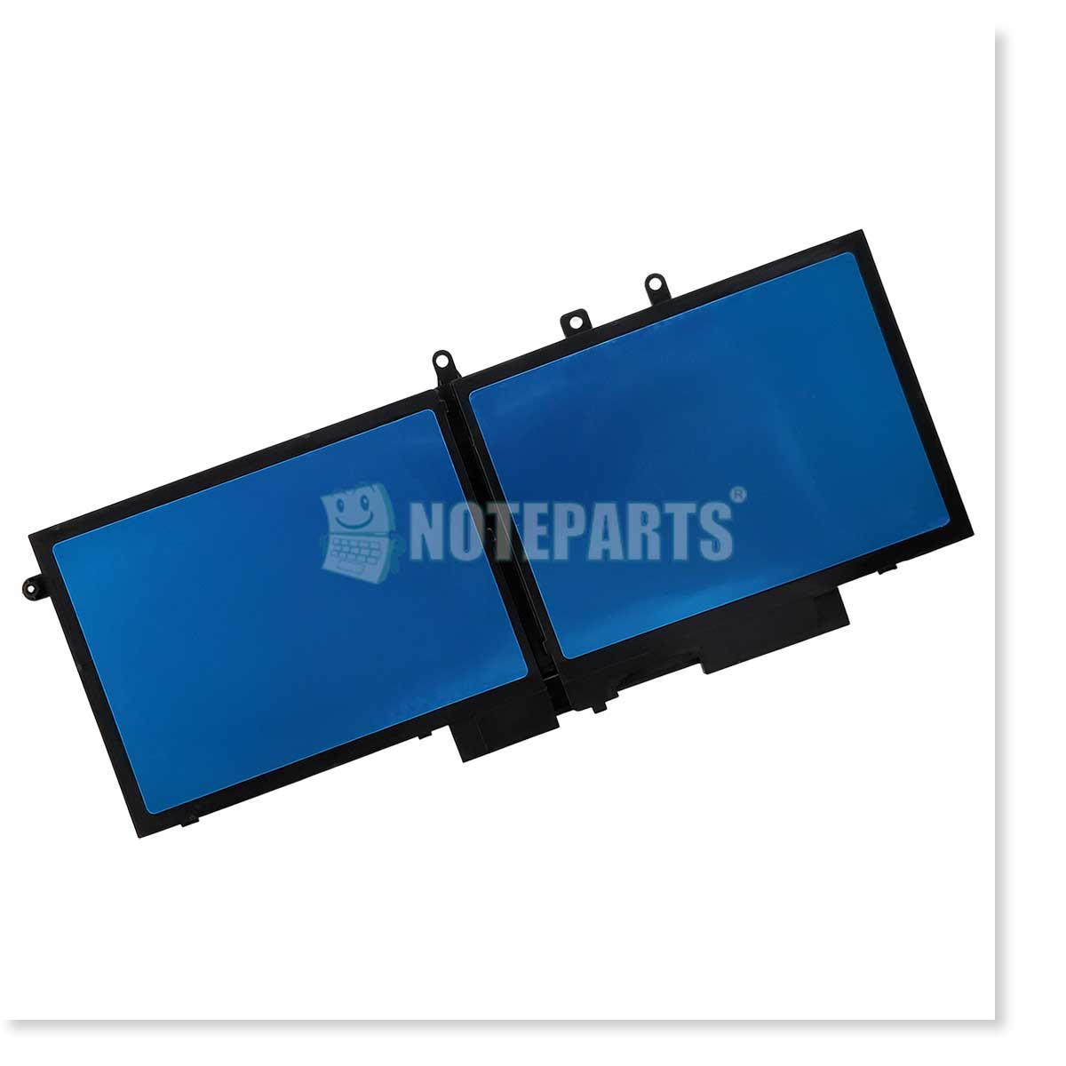 Dell デル Latitude 5480 5490 5580 5590 Precision 3520 バッテリー GJKNX GD1JP DY9NT 5YHR4対応