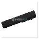 HP Mini 5101 5102 5103 6セル バッテリー 579027-001 AT901AA対応