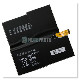 Microsoft純正 マイクロソフト Surface Pro 3 バッテリー G3HTA005H G3HTA009H MS011301-PLP22T02
