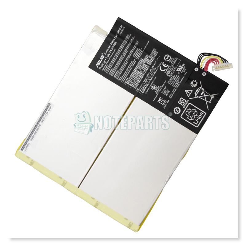 Asus純正 TransBook T200TA バッテリー C21N1334