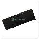 HP Pavilion Power 15-cb000 OMEN 15-ce000 15-dc0000 15-dc1000 バッテリー SR04XL対応