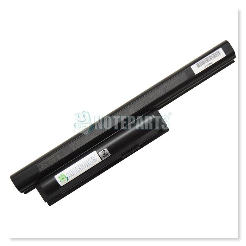 Sony ソニー VAIO バイオ C (VPCC**)  E (VPCE**)(SVE**) バッテリー VGP-BPS26A対応