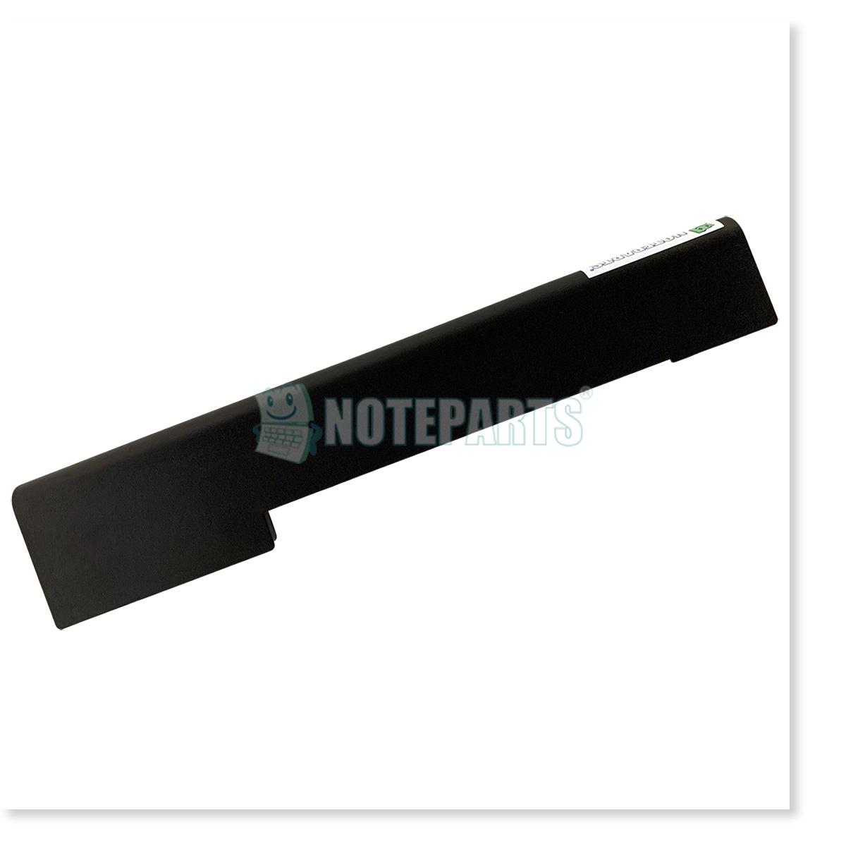 HP EliteBook 8560w 8570w 8760w 8セル バッテリー QK641AA VH08 632425-001対応