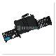 NEC純正 LaVie Hybrid ZERO HZ550 HZ650 HZ750 バッテリー PC-VP-BP106