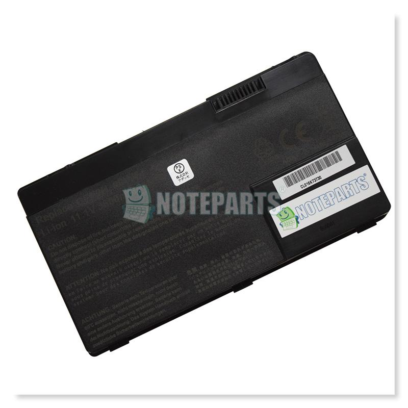 Dell デル Inspiron 13z (N301z) Inspiron M301z バッテリー CEF2H 09VJ64 451-11473 0FP4VJ対応