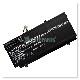 HP Spectre x360 13-ac000 バッテリー SH03XL CN03XL 859026-421 HSTNN-LB7L対応