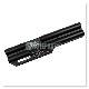 Fujitsu 富士通 LIFEBOOK T732/F T734/H T902/F バッテリー FMVNBP222 FPCBP373対応