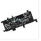 Asus エイスース VivoBook 15 A542UA X542BP X542UN バッテリー C21N1634対応