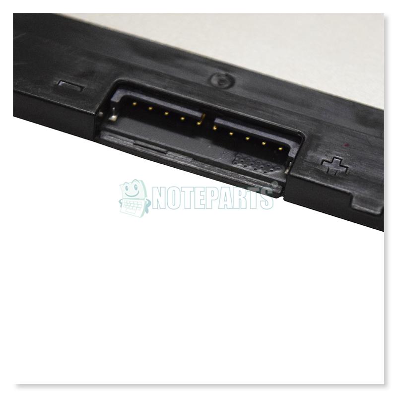 Dell純正 デル Latitude E7270 E7470 バッテリー J60J5 1W2Y2 242WD