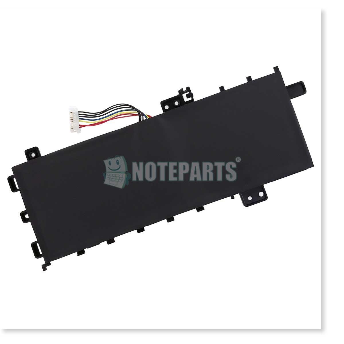 Asus エイスース VivoBook 15 X512FA バッテリー B21N1818対応