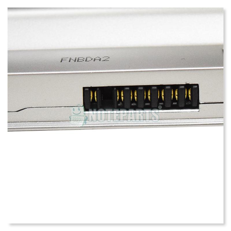 Toshiba 東芝 ネットブックPC dynabook UX/23 UX/24 UX/25 UX/27 6セル バッテリー PABAS211 バッテリパック61Q-S対応
