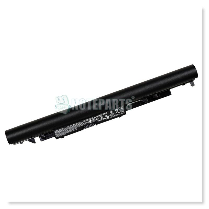 HP純正 15-bs000 15-bs100 15-bw000 17-bs000 250 G6 255 G6 バッテリー JC04 HSTNN-LB7W