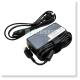 Lenovo レノボ ThinkPad X240 X250 X1 Carbon IdeaPad Yoga 20V 3.25A 65W ACアダプター