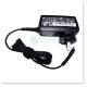 Acer エイサー ICONIA TAB A100 A200 A500 12V 1.5A 18W ACアダプター