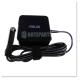 Asus VivoBook S200E X200CA X200MA X202E 19V 1.75A 33W ACアダプター