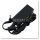 Acer エイサー Aspire One A150 D150 D250 531h 752 Aspire 1410 19V 1.58A 30W ACアダプター