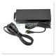 Fujitsu 富士通 FMV-BIBLO LIFEBOOK 19V 5.27A ACアダプター FMV-AC323A