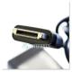 Dell デル Latitude 10 XPS10 Streak 7/10 タブレット用 19.5V 1.58A 30W AC アダプター MNX47 D28MD