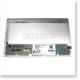Panasonic Let's note J10 CF-J10 10.1 WXGA HD (1366x768) LED 液晶パネル