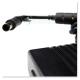 HP ENVY Pavilion オールインワン デスクトップPC対応 19V 9.5A 180W スマートACアダプター
