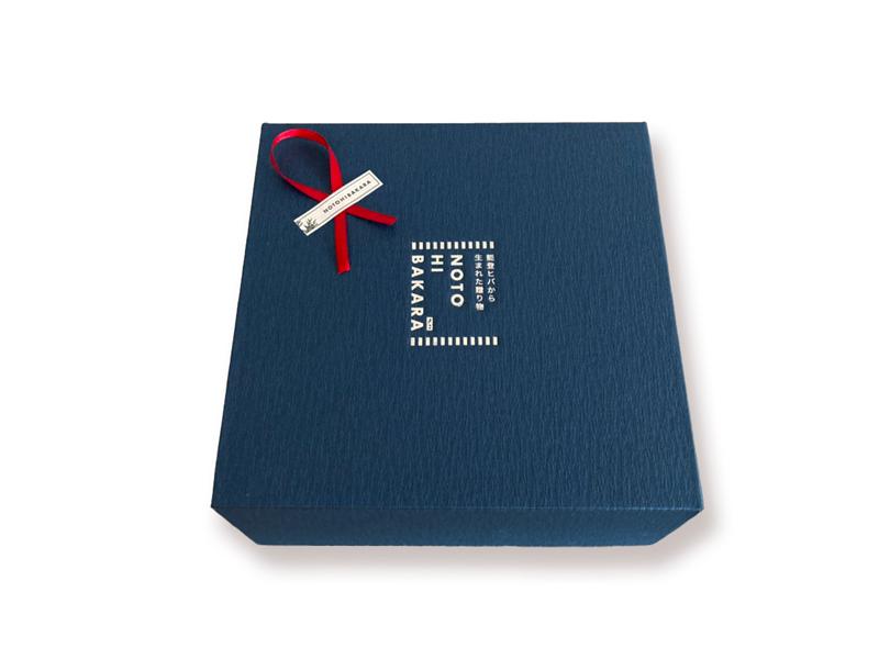 【送料無料】【プレゼント】【贈答品】☆ギフトセット