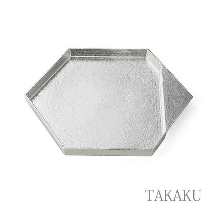 つまみ皿 - L