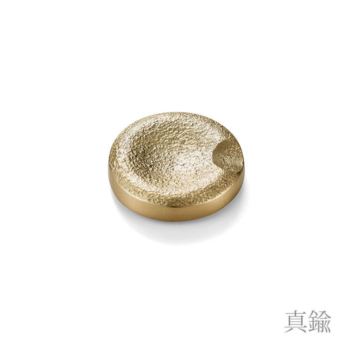 箸置 - 丸