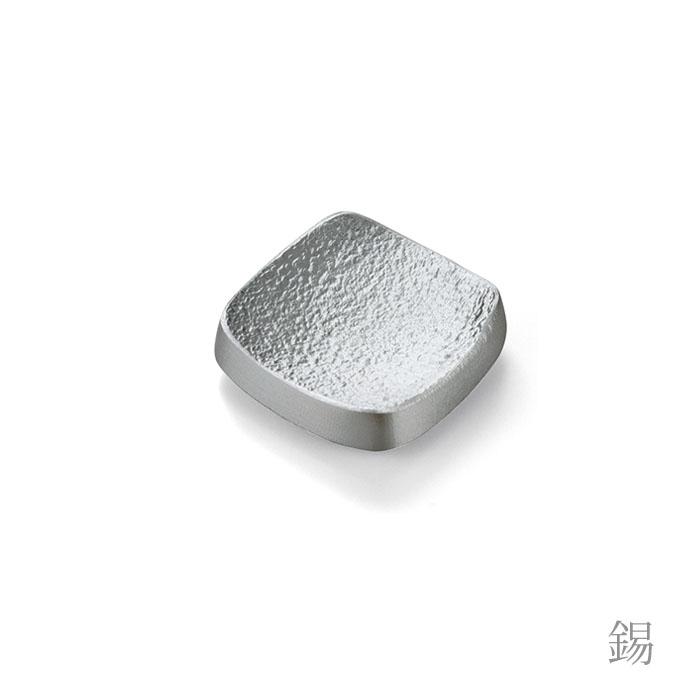箸置 - 四角
