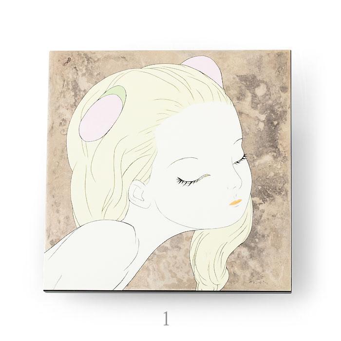 CANDY GIRL - フラワーベース