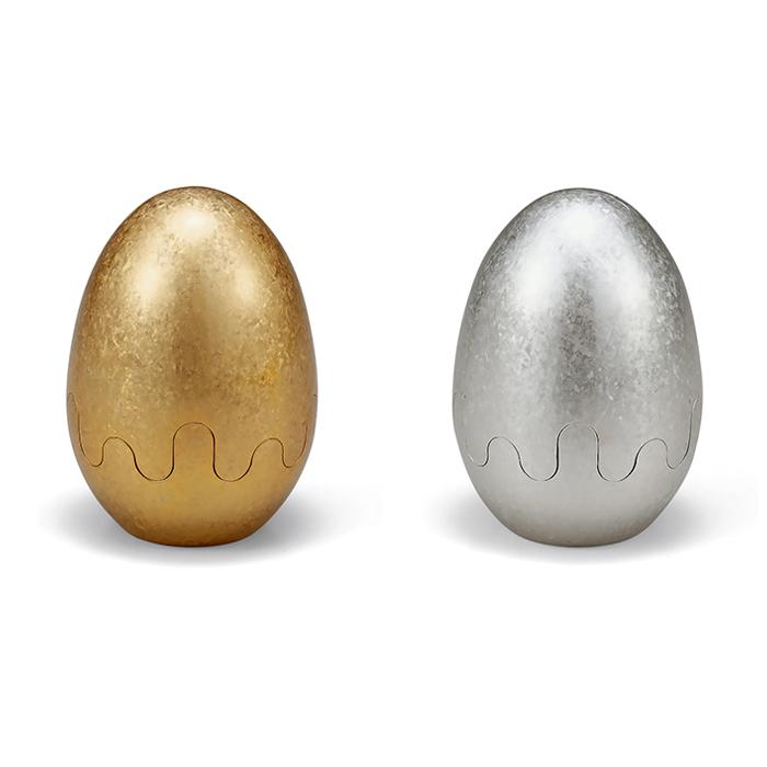 香の器 - egg