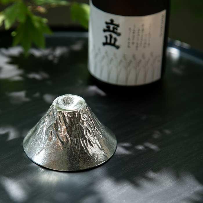 富士山・FUJIYAMA