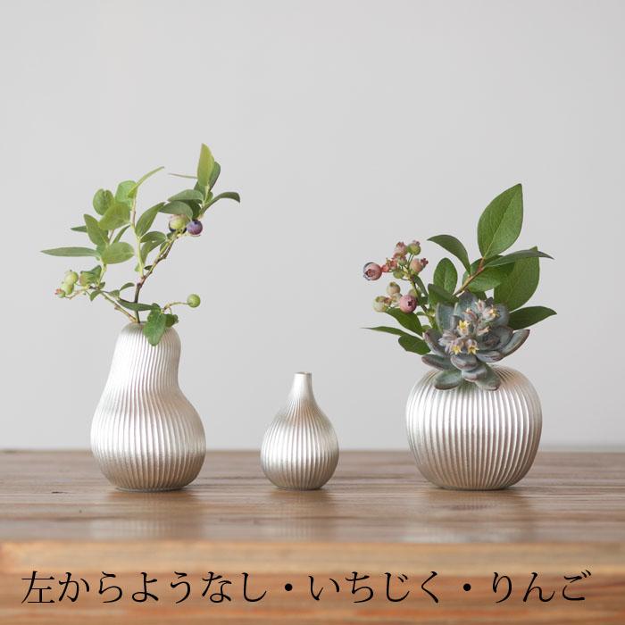 フラワーベース - suzu - いちじく