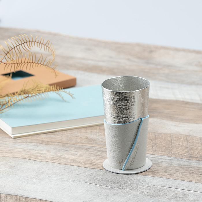 ビアカップ用スリーブ&コースター 公式オンラインショップ・直営店限定