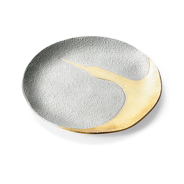 小皿-TSURU