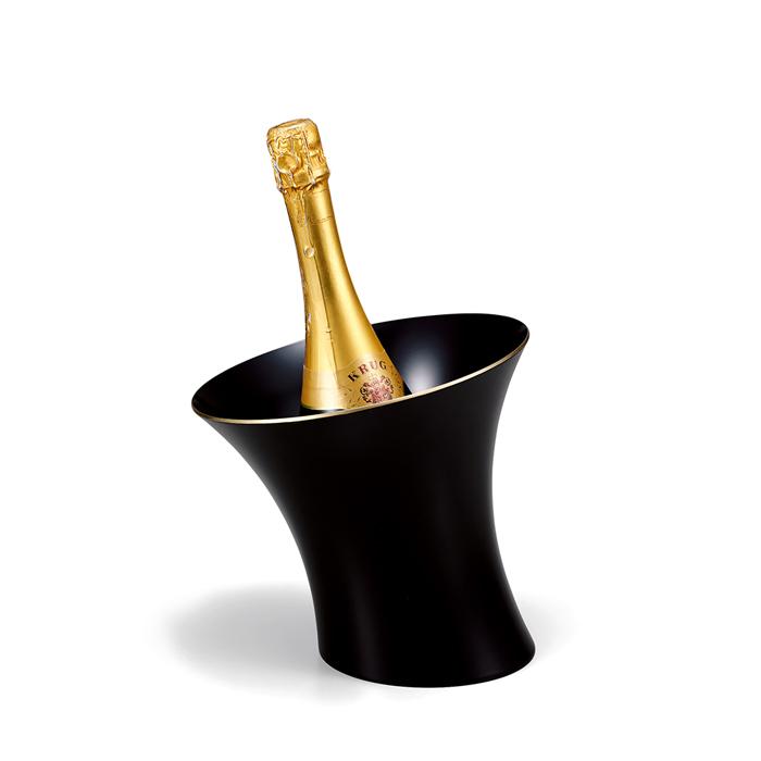 シャンパンクーラー-Sライン