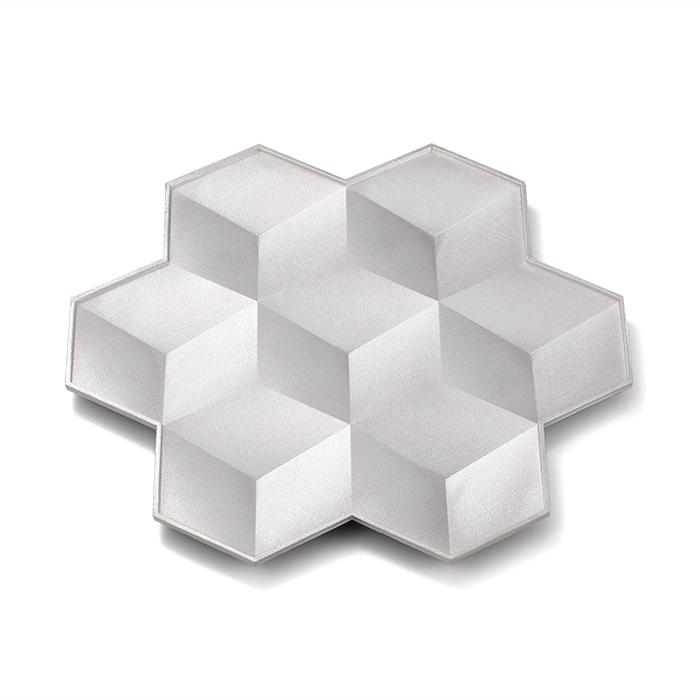 Snowflakes - L