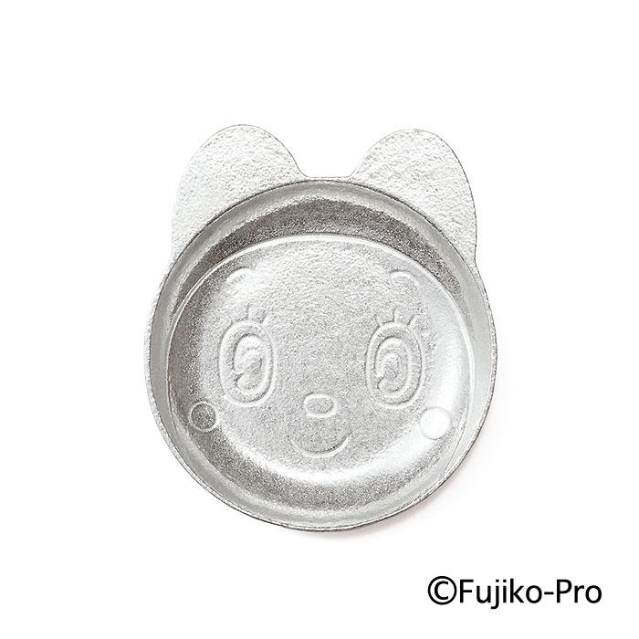ドラえもん&ドラミちゃん - 豆皿セット【ドラえもんシリーズ】