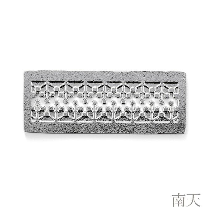 カトラリーレスト - 吉祥紋 - 3ヶ入