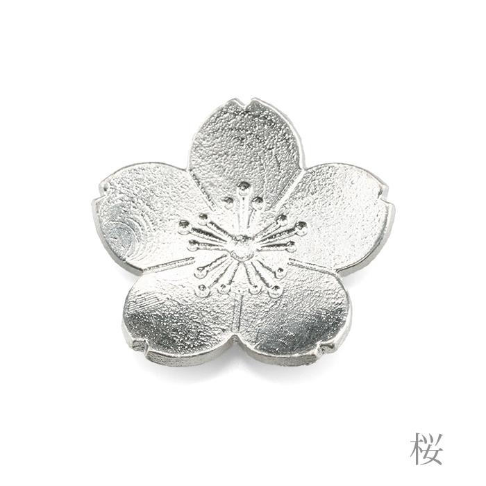 箸置-「花ばな」-1ヶ入