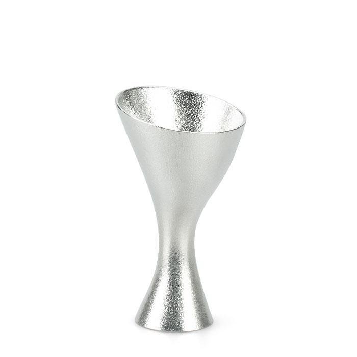 ワイングラス - Sライン