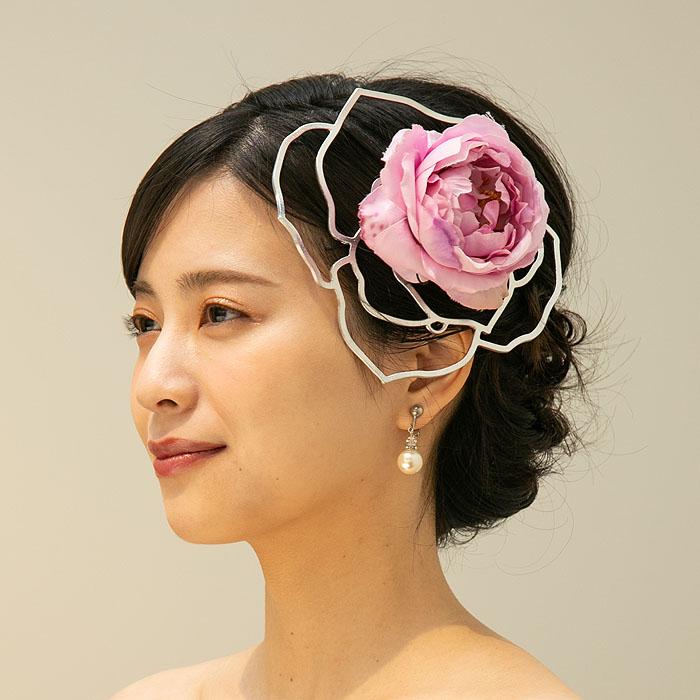 Yumi Rose