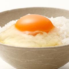 吉野MICA卵<40個>(+割保証5個分)合計45個とだししょうゆ1本セット
