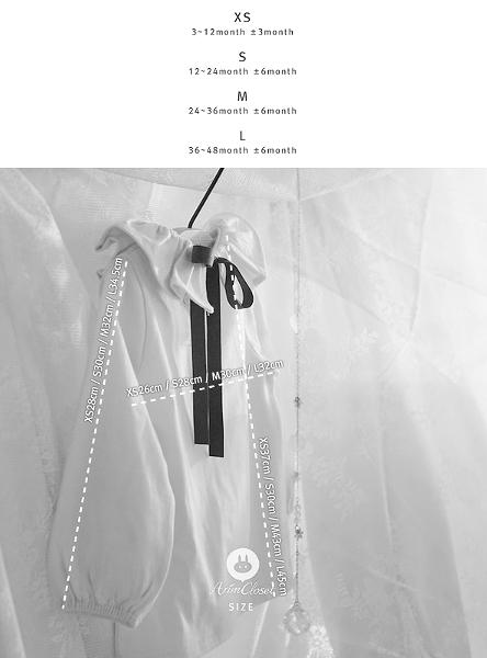 【ARIM CLOSET】5color milk shirring cotton T(5色ミルクT)